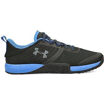 Under Armour Tribase Thrive 3021293007 fitness all year men shoes