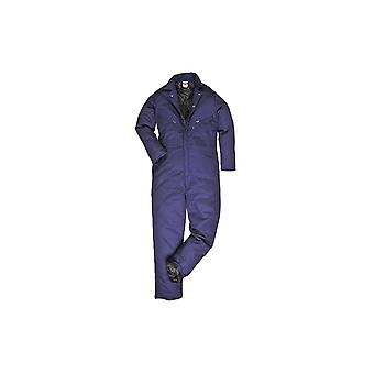 Portwest orkney gefüttert Coverall s816