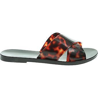Melissa Essential Slide AD 3275552812 chaussures universelles pour femmes d'été