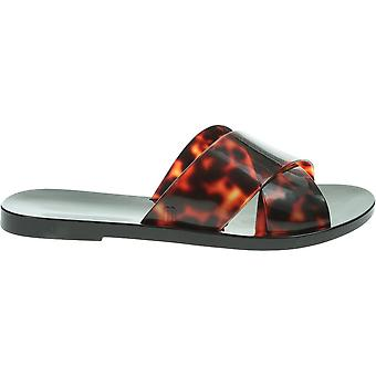 Melissa Essential Slide AD 3275552812 universal summer women shoes