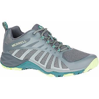 Merrell Siren Edge Q2 J033502 trekking all year women shoes
