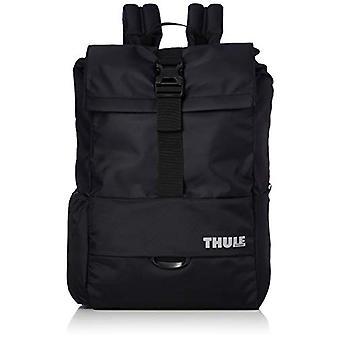 Thule Tdmb-115 Black - Unisex Adult Black (Black) 11x52x32 cm (W x H L)