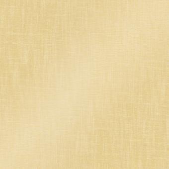 Scandi Plain Texture Wallpaper Yellow Crown M1532