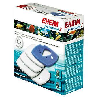 Eheim svamp (fisk, filtre & vannpumper, Filter svamp/skum)
