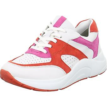 Caprice 992350124152 universal all year women shoes