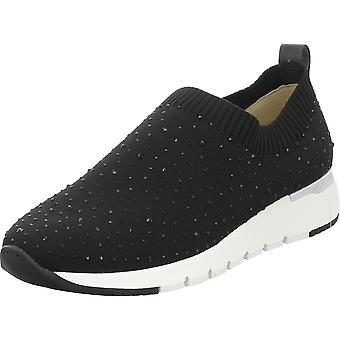Caprice Slipper 992470224035 universal all year women shoes