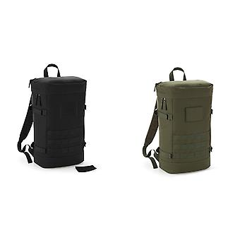 BagBase Molle Utility Backpack