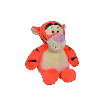Disney Winnie The Pooh Winnie Pooh Pooh Big Goat Plush Tiger 34cm