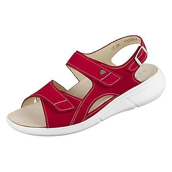 Finn Comfort Suva 03352007420 universal summer women shoes