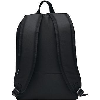 NICCE Origin Backpack Bag Black 88