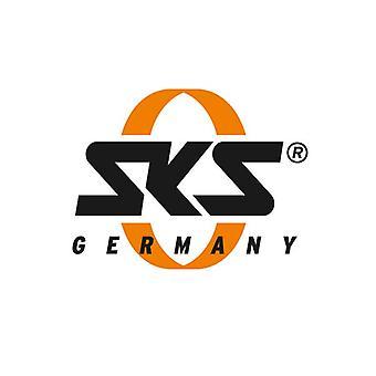 Pompe SKS - Pompa di sospensione msp