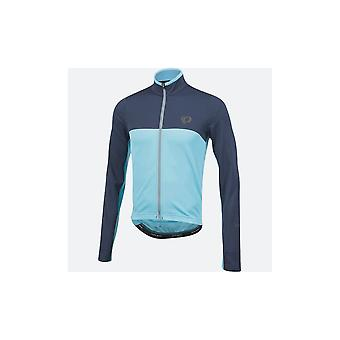 Pearl Izumi Férfi's Select Thermal Jersey