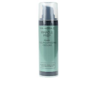 Max Factor Miracle Prep primer culoare-corectarea + răcire 30 ml pentru femei