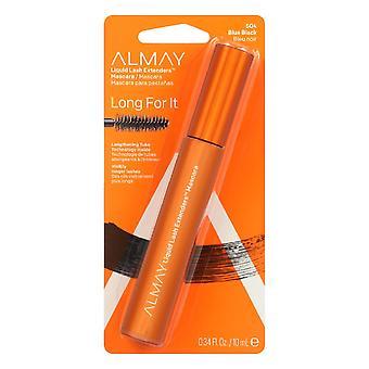 Almay Liquid Lash Extender
