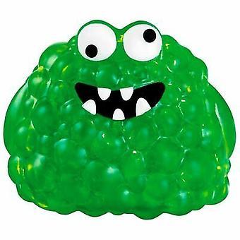 Bubbleezz Super Series 1 - Olive Ogre