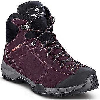 Scarpa Womens Mojito Hike GTX Boots