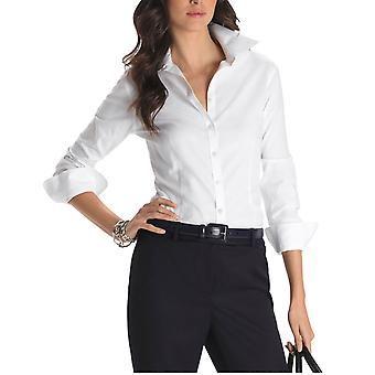 Chemise Brooks Brothers Women-apos;s Non-Iron Tailored Fit