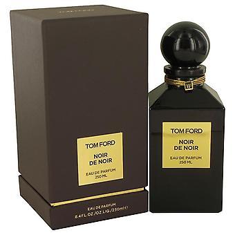 Tom Ford Noir De Noir Eau de Parfum Av Tom Ford 8,4 oz Eau de Parfum