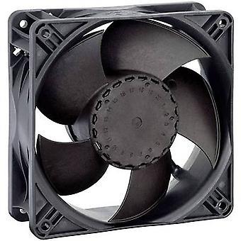 EBM Papst ACI 4420 H Axial fan 230 V AC 160 m³/h (L x W x H) 120 x 120 x 38 mm