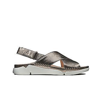 Clarks Tri Alexia 261479384 scarpe universali da donna estive