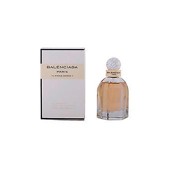 Balenciaga - Balenciaga Parijs - Eau De Parfum - 50ML