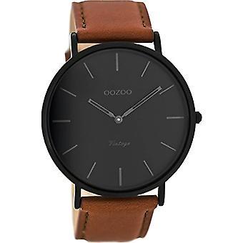 Oozoo Clock Man ref. C8126