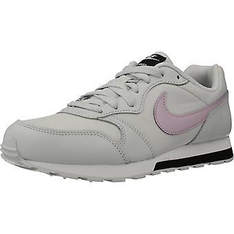 Nike Zapatillas Md Runner 2 (gs) Color 019