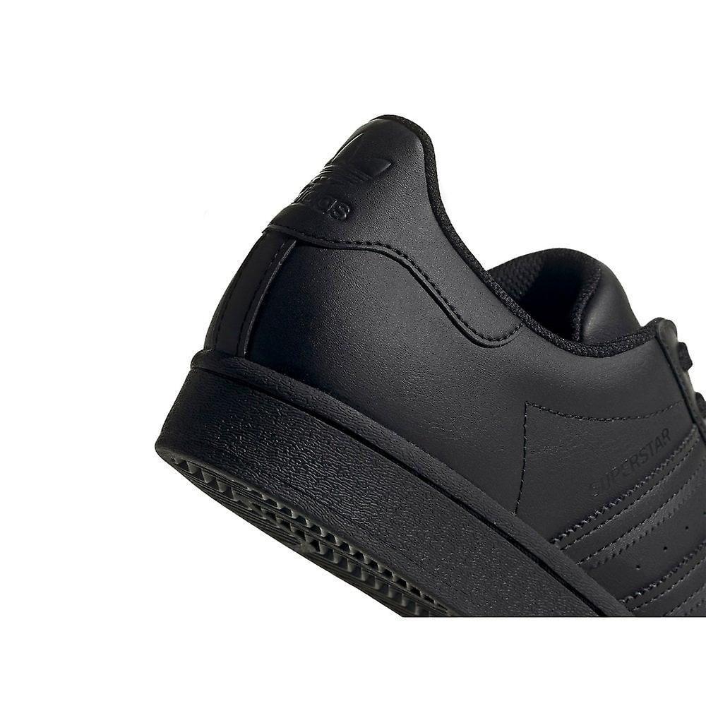adidas Originals Footwear Superstar
