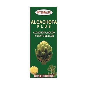 Artichoke Plus Sugar Free 250 ml