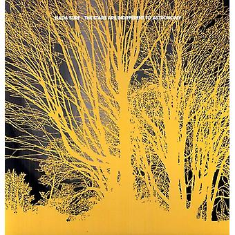 Nada Surf - Stars Are Indifferent to Astronomy [Vinyl] USA import