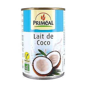 ココナッツドリンク 400ml