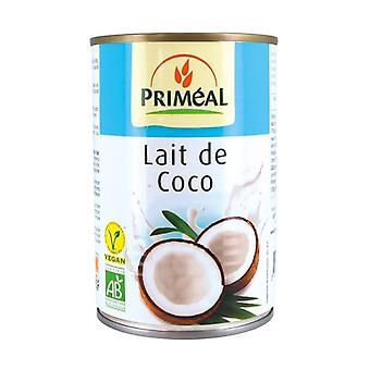 Coconut Drink 400 ml