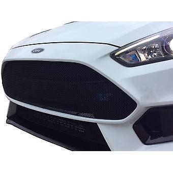 Ford Focus RS MK3 - Set de parrilla completa (2016 a 2018)