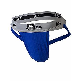 MM Sports The Original BIKE Jockstrap Underwear 2 inches | Men's Underwear | Men's Jockstrap