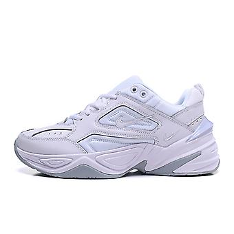 M2k Tekno Sports Running Shoes