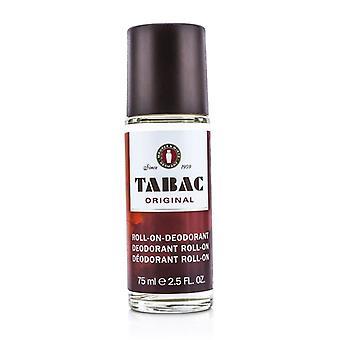 Tabac Original Déodorant Roll-On 75ml/2.5oz