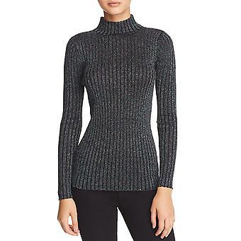 Parker | Dolce Metallic Sweater