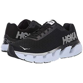 Hoka One One Men Elevon Running Shoes