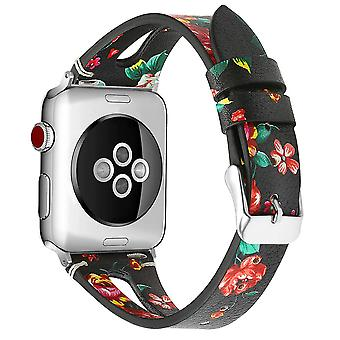 Replaceable bracelet for Apple Watch Series 3/2/1 38mm