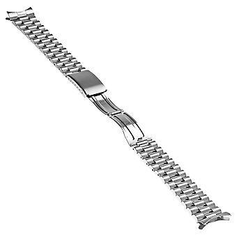 Strapsco président-montre-bande-bracelet