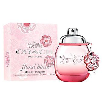 Coach Floral Blush Eau de Parfum Spray 30 ml