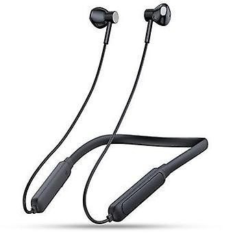 UCOMX G03H لاسلكية بلوتوث أذن