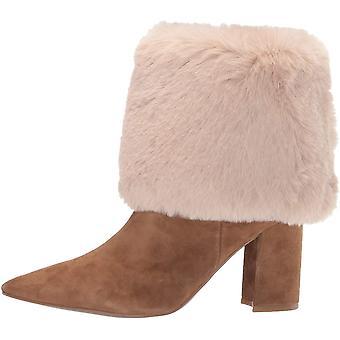 NINE WEST Femmes & s Slouchy Fashion Boot