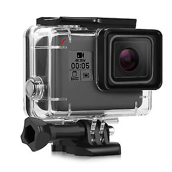 Itrunk accessories for gopro hero 7 hero 5 hero 6 hero 2018 gopro accessories mount for gopro hero7