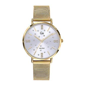 Go Girl Only Watches 695320