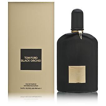 Tom ford black orchid för kvinnor 3,4 oz eau de parfum spray