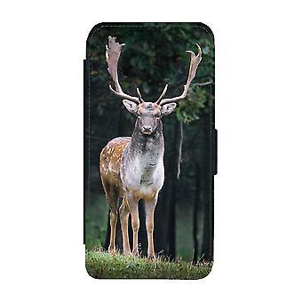 Custodia portafoglio iPhone 12 / iPhone 12 Pro