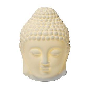 Something Different Buddha Free Standing Lamp