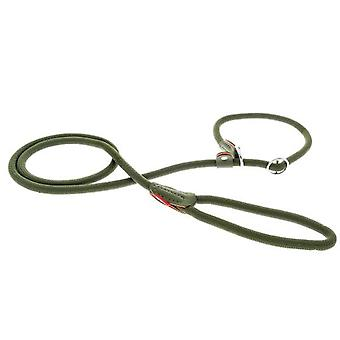 Ferribiella Rundseil-Leinenhalsband 10Mmx183Cm (Hunde , Für den Spaziergang , Leinen)