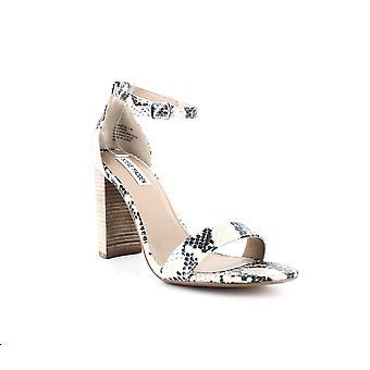 Steve Madden | Carrson Ankle-Strap Dress Sandals